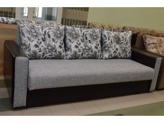 Инструкция Гарантия мебель