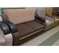 Выкатной диван 596