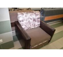 Кресло-кровать 558