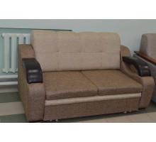 Выкатной диван 094