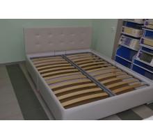 Кровать 369