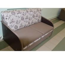Выкатной диван 537