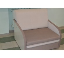 Кресло-кровать 622