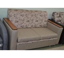 Выкатной диван 560