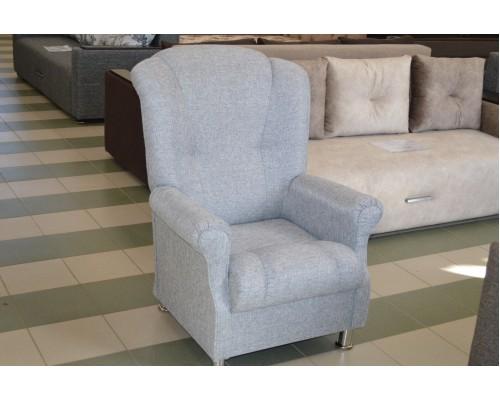 Кресло 120