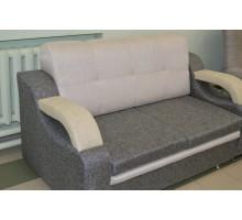Выкатной диван 086