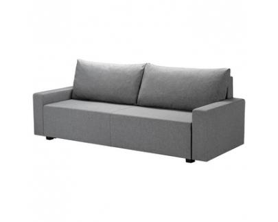 Мы знаем, как важен диван для жизни в доме.