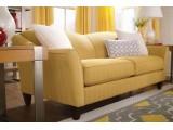 Купить диван в Вологде по низким ценам | Диван кровать