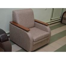 Кресло 063