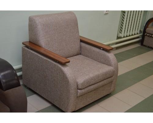 Купить Кресло 063