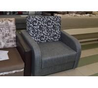 Кресло-кровать 1098