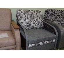 Кресло-кровать 238
