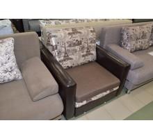 Кресло-кровать 625